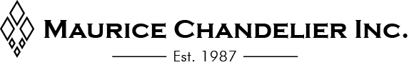 MAURICE CHANDELIER, INC.